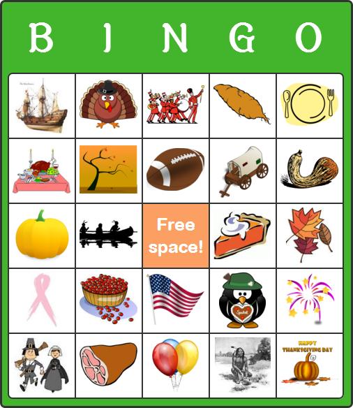 Clipartxtras free thanksgiving day. Bingo clipart turkey