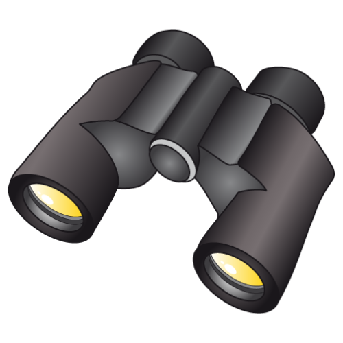 Binoculars clipart. Free cliparts download clip