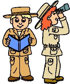 Clip art picgifs com. Binocular clipart