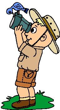 Binocular clipart clip art. Communication picgifs com