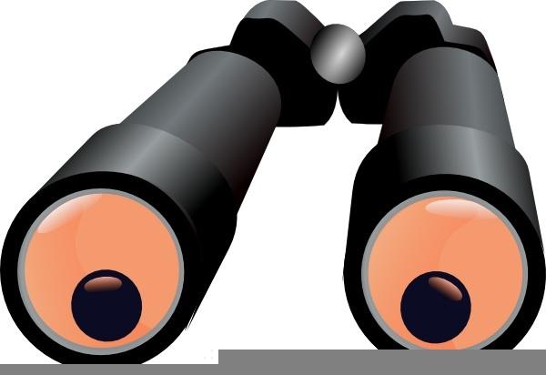 Binocular clipart clip art. Free binoculars images at
