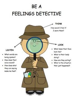 With this is the. Binoculars clipart detective