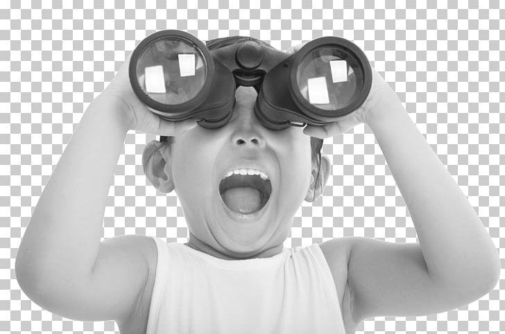 Binocular clipart kid with binoculars. Stock photography child png