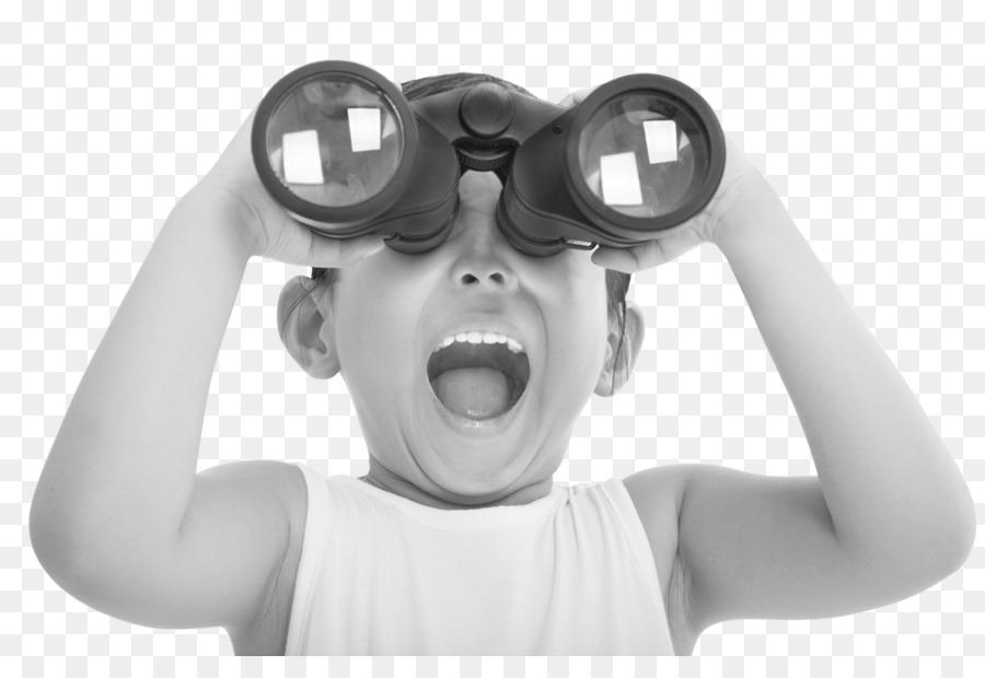 Stock photography royalty free. Binocular clipart kid with binoculars