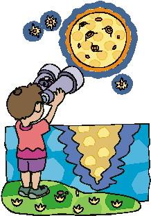Clip art communication picgifs. Binocular clipart kid with binoculars