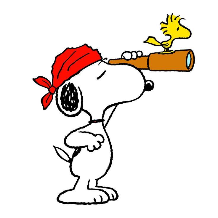 Binocular clipart lookout.  best peanuts images