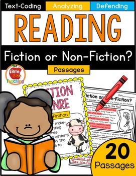 Binocular clipart nonfiction text. Coding teaching resources teachers