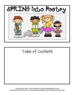 Binocular clipart nonfiction text. Free retell rubric goes