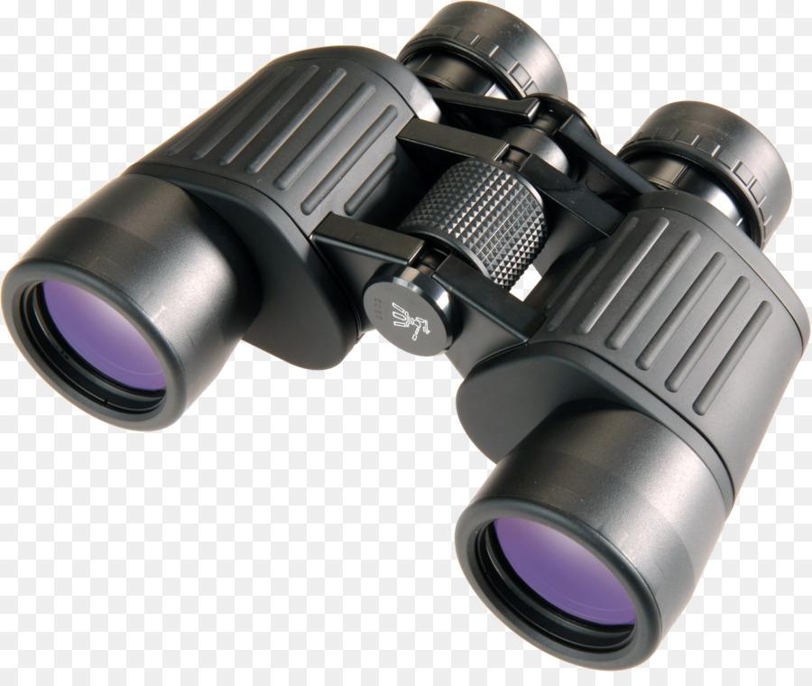 Binocular clipart optics. Binoculars png clip art