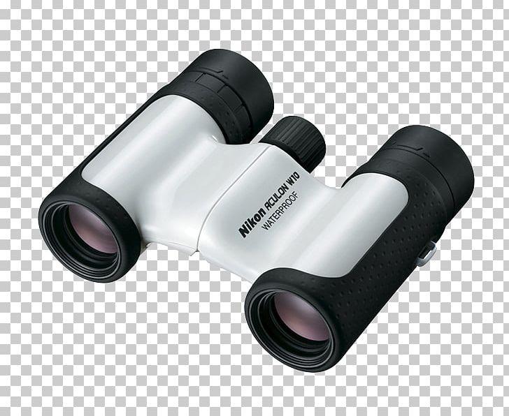 Binoculars nikon lens eyepiece. Binocular clipart optics
