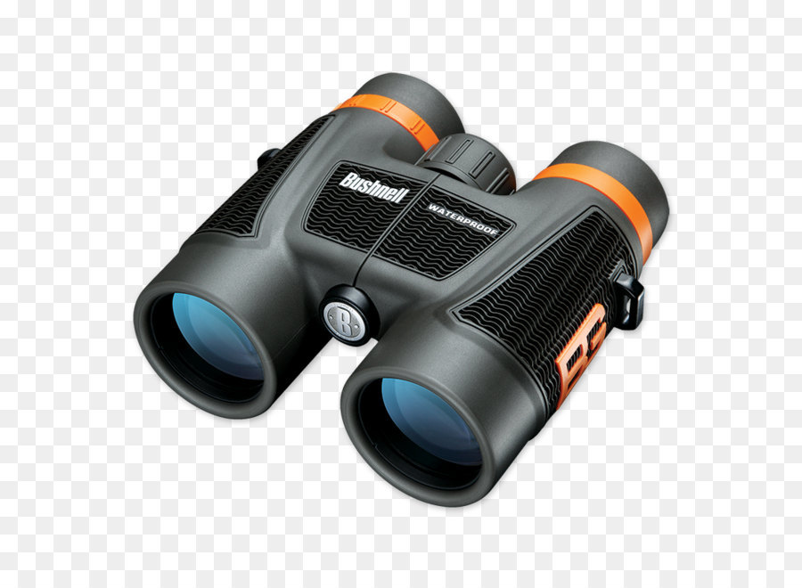 Binocular clipart optics. Binoculars roof prism bushnell