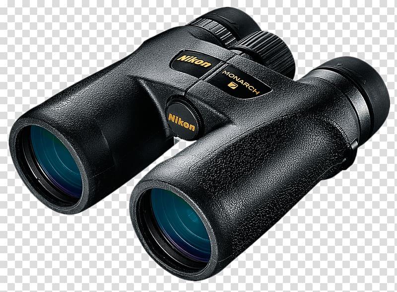 Binoculars low dispersion glass. Binocular clipart optics