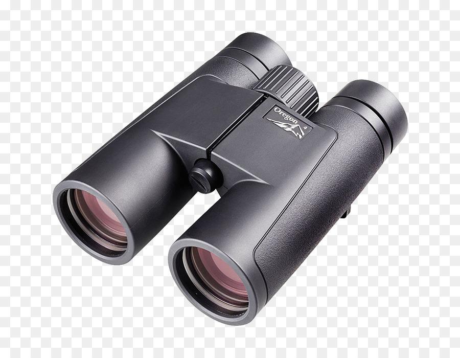Opticron x oregon le. Binocular clipart optics