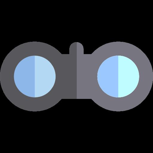 See goggles sight tools. Binocular clipart spy tool