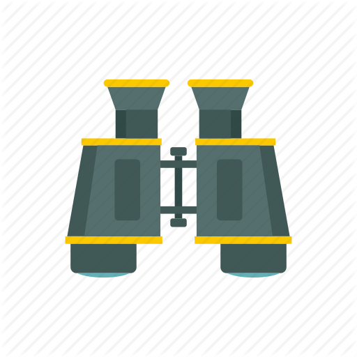 tools by ivan. Binocular clipart spy tool