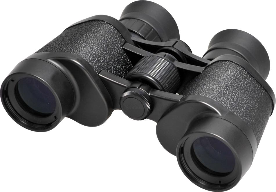 Hands clipart binoculars. Images of spacehero binocular