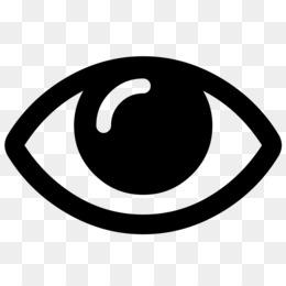Binocular png and psd. Binoculars clipart eye