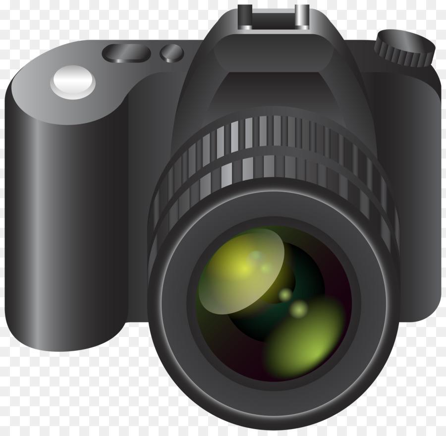 Camera clip art tourist. Binoculars clipart lens
