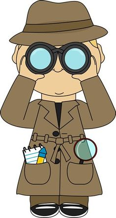 Binocular clipart spy tool. I can hardly believe