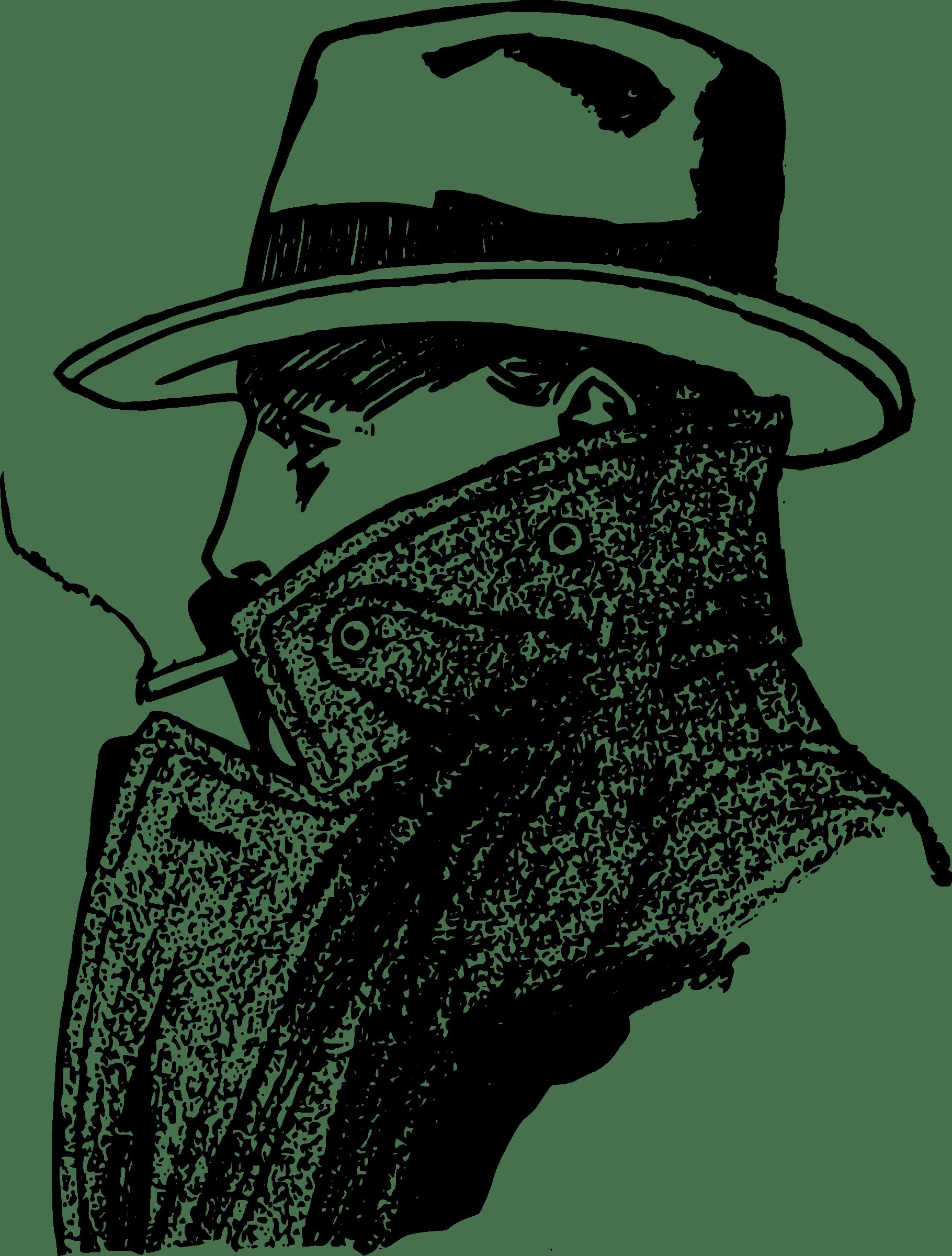 Spy cilpart extraordinary transparent. Detective clipart circumspect