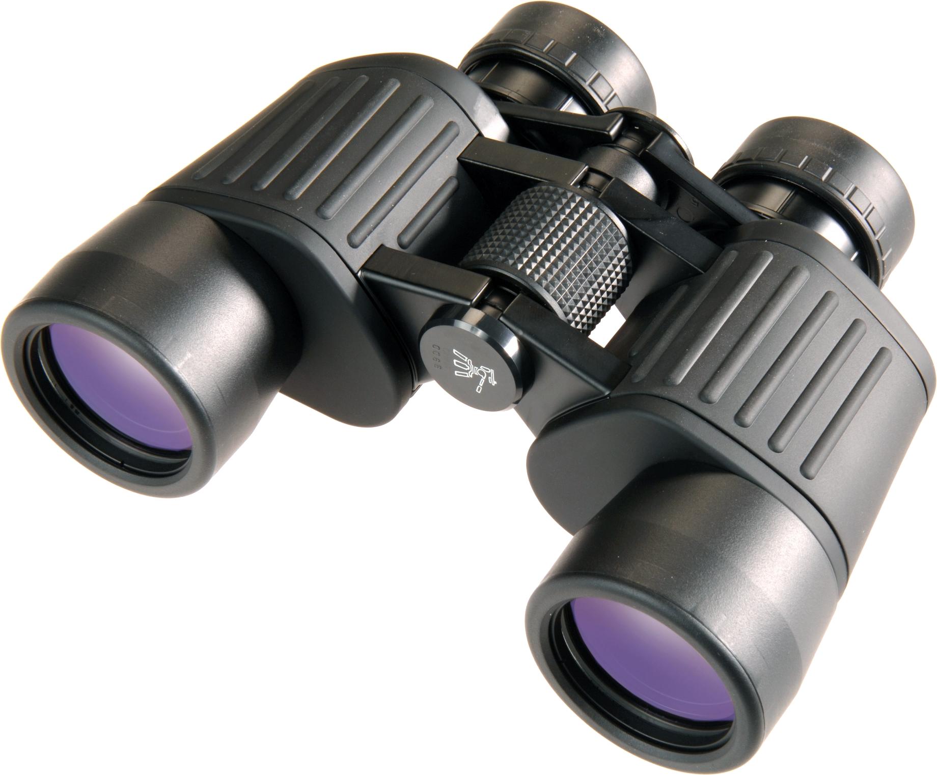 Binocular png . Hands clipart binoculars