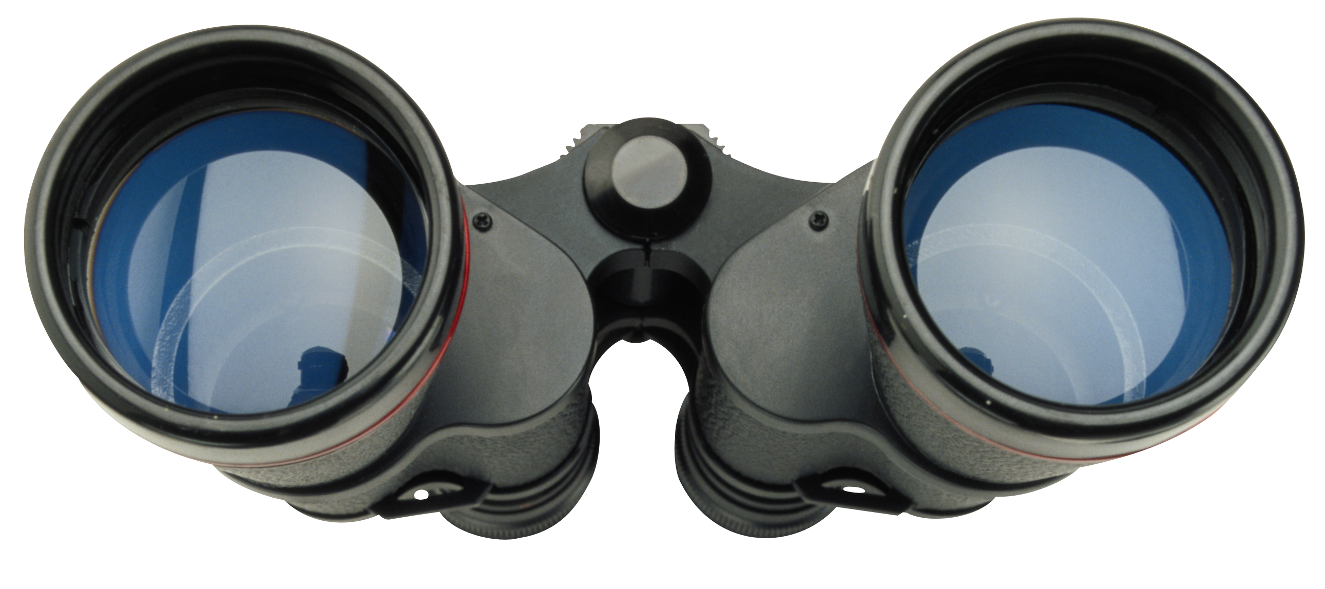Focus clipart binoculars. Binocular high quality png