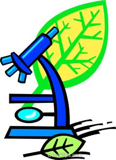 Station . Biology clipart