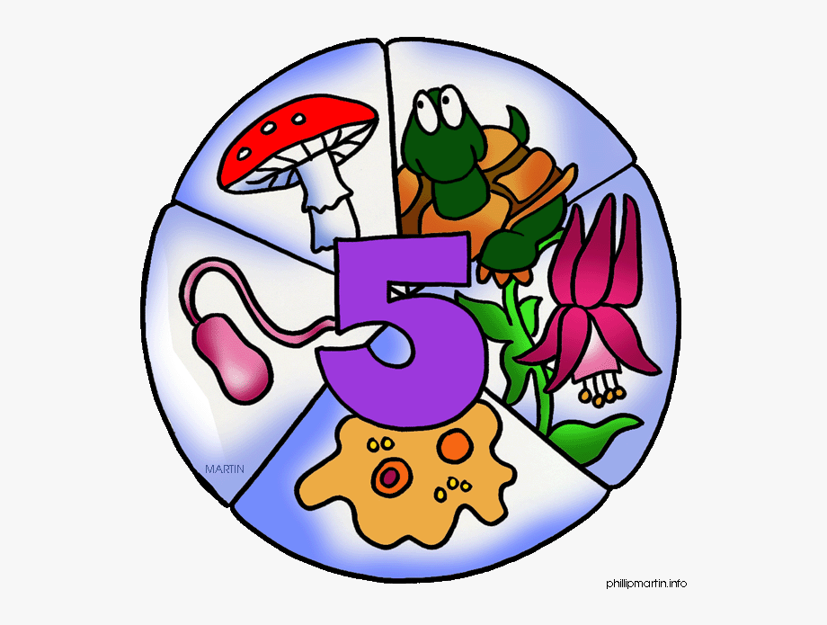 Biological scientist clip art. Biology clipart animated