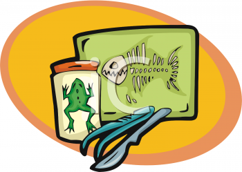 Cilpart ingenious inspiration ideas. Biology clipart animated