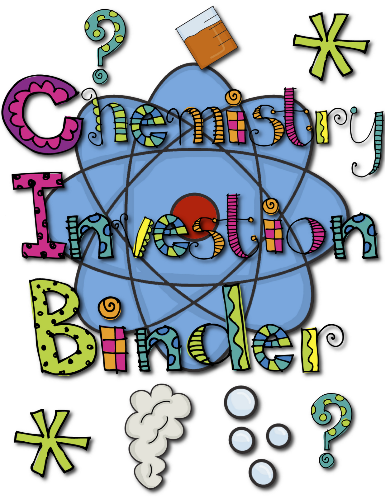 Biology clipart biology cover page. Png transparent images science