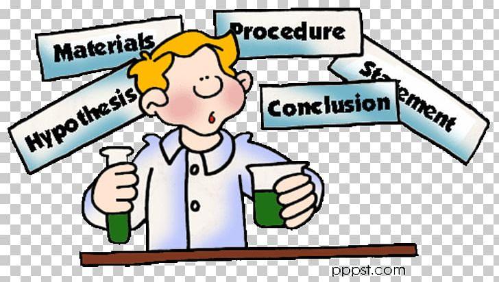 Scientific method science png. Hypothesis clipart experiment