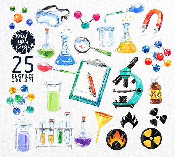 Goggles clipart science lab. Pin on products
