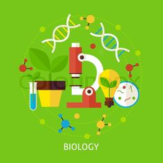 Biology clipart biology major. Crafty wildlife google search