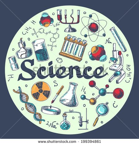 Chemicals clipart biology. Chemistry scientific research tubes