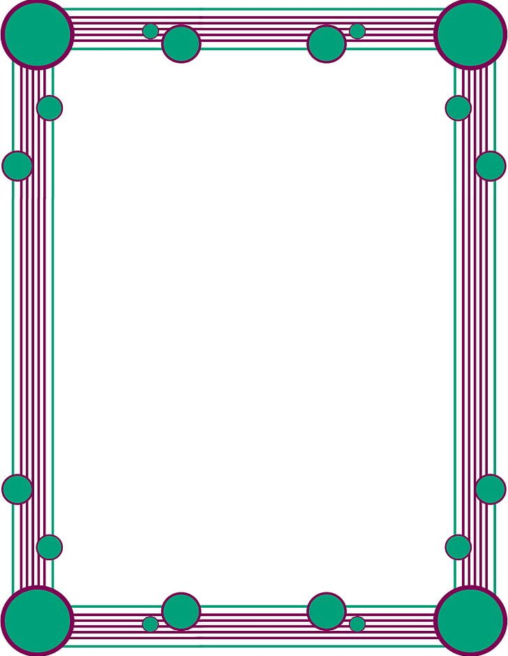 Line png area borders. Biology clipart border