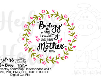 Svg etsy is the. Biology clipart calligraphy