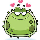 . Cell clipart biology
