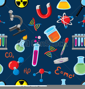 Free images at clker. Biology clipart clip art