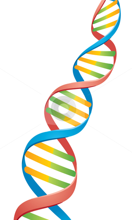 Biology clipart cloning. Tok presentation by sereda