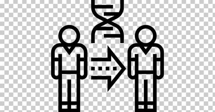 Computer icons png area. Biology clipart cloning