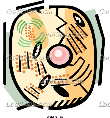 Cells . Cell clipart biology