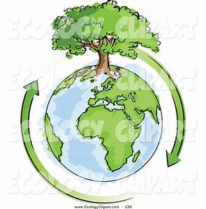 Free . Biology clipart ecology
