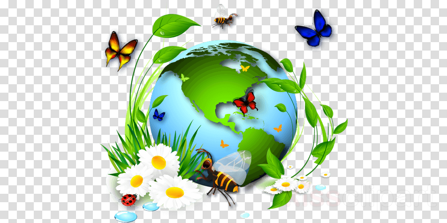 Green grass background earth. Biology clipart ecology