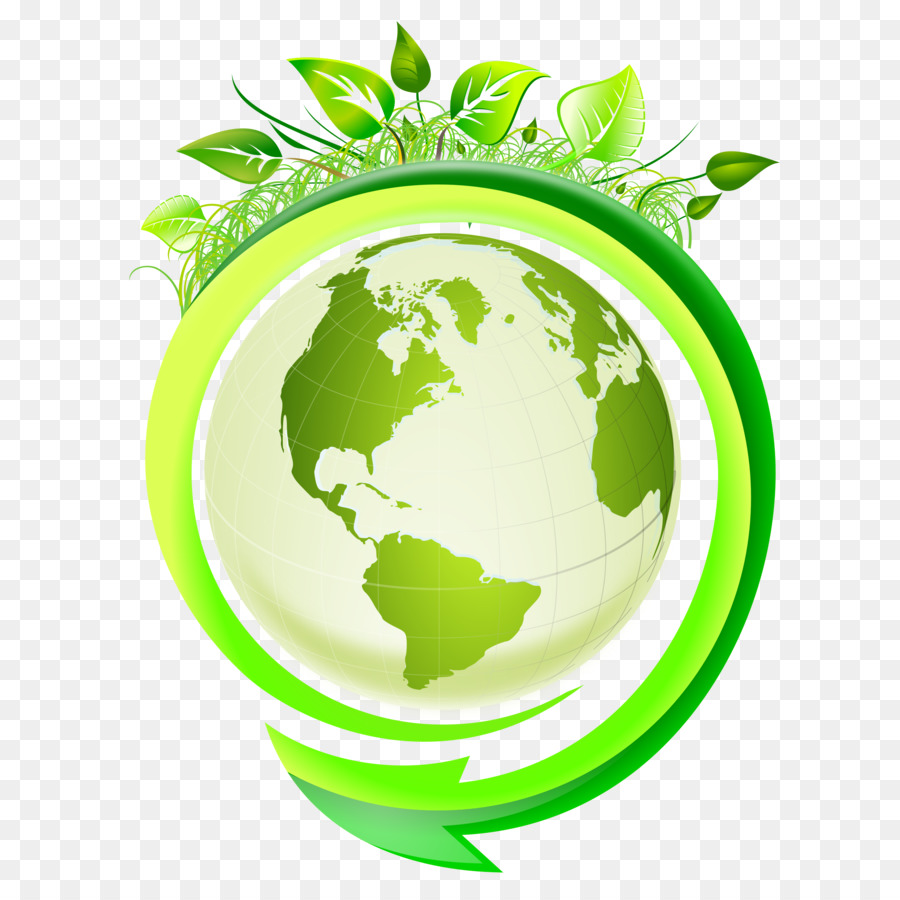Natural environment earth day. Biology clipart ecology