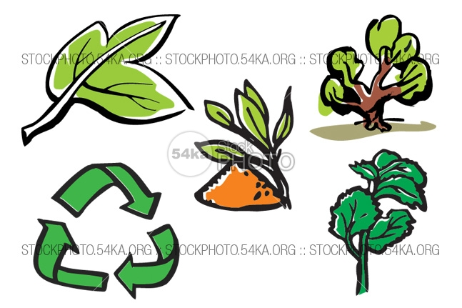 Biology clipart ecology. Cliparts co basil bushes