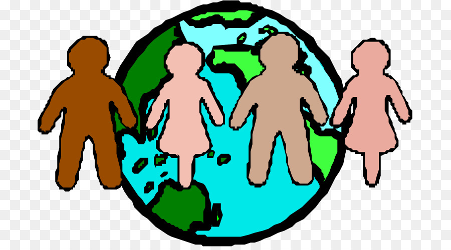 Population size clip art. Biology clipart ecology