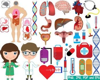 biology clipart forensic