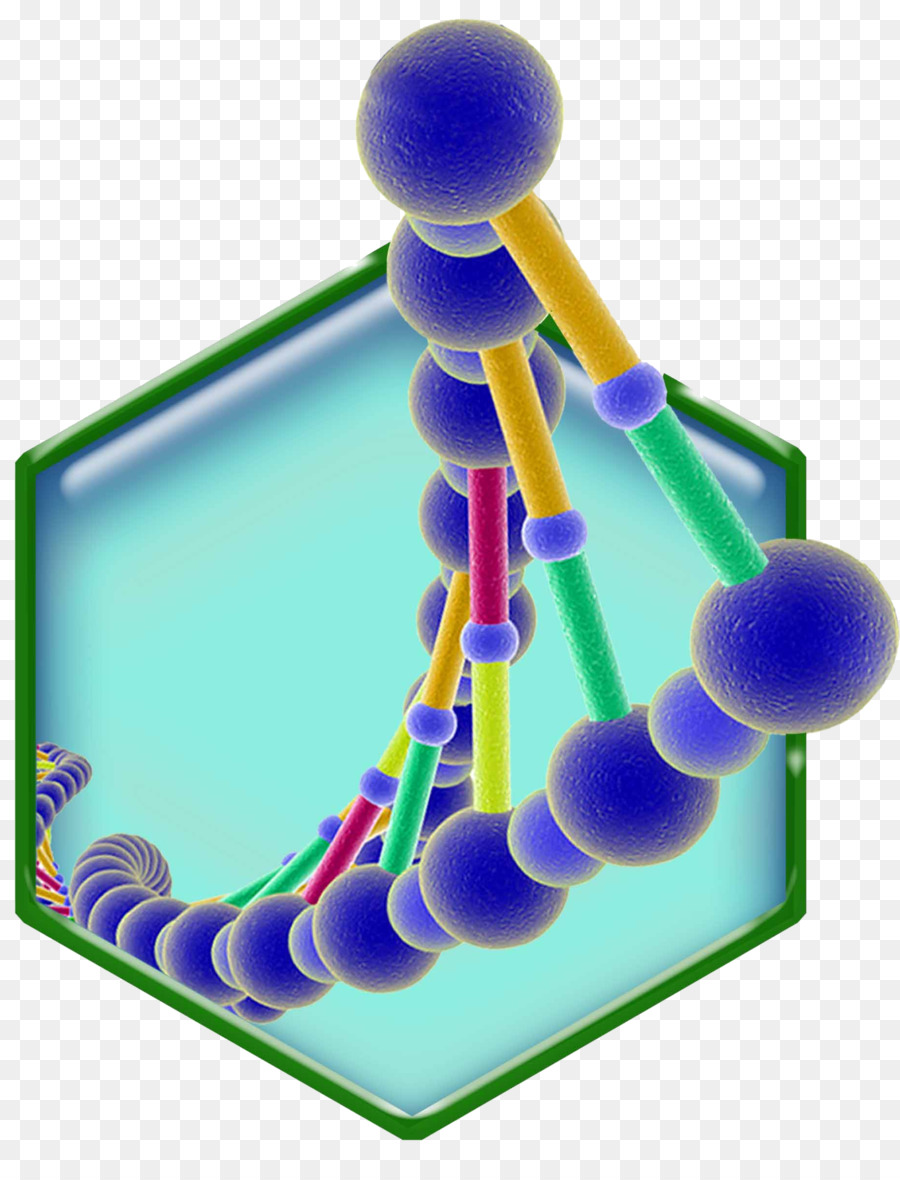 Biology clipart forensic. Scientist cartoon
