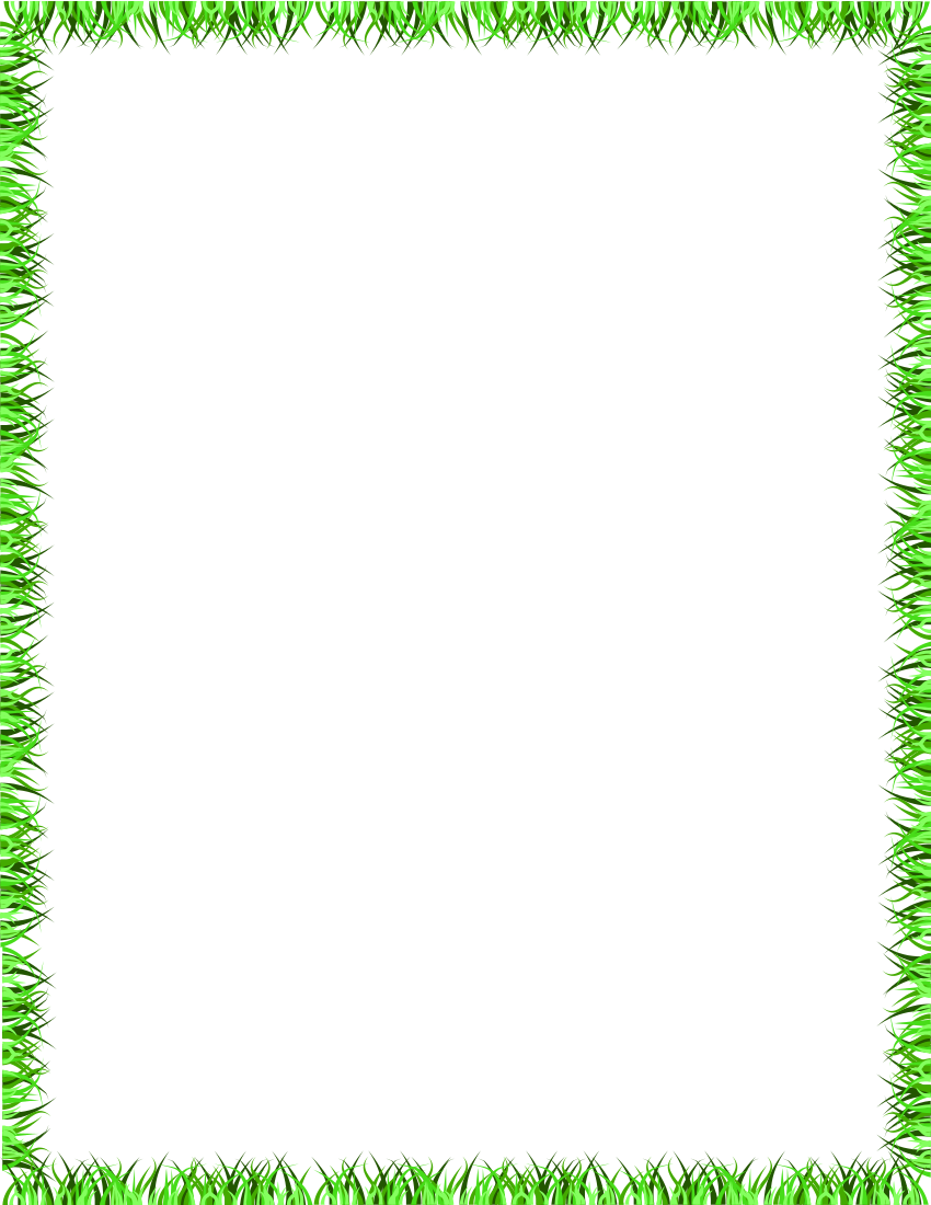 Borders trp yahoo india. Biology clipart frame