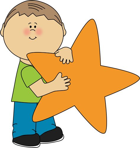 best clip art. Boys clipart toddler